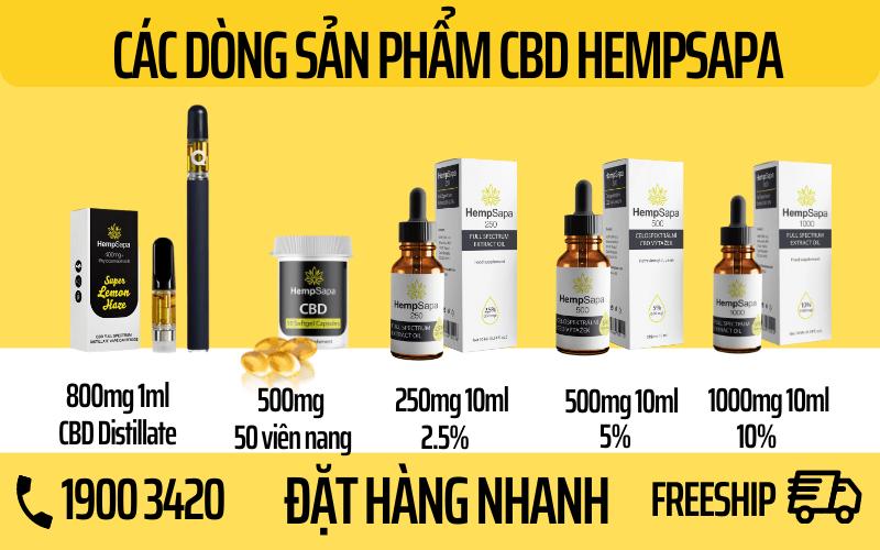 cac-dong-san-pham-hempsapa