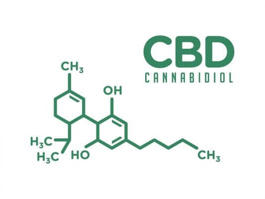 cannabidiol-cbd-5-su-that-ban-khong-nen-bo-qua-2