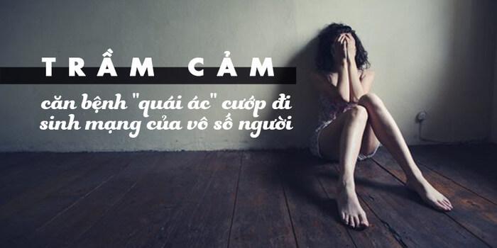 cbd-chua-benh-tram-cam-1
