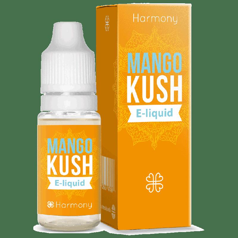 cbd-e-liquid-mango-kush