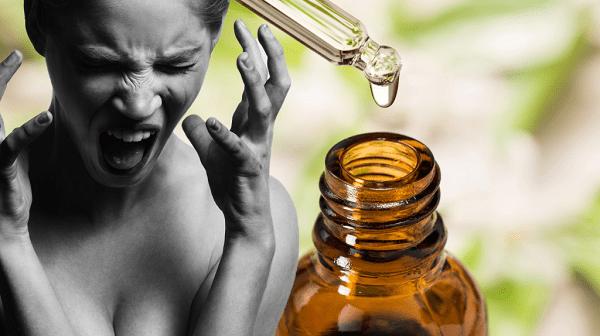 Cannabidiol là một phương thức hỗ trợ điều trị tâm thần phân liệt