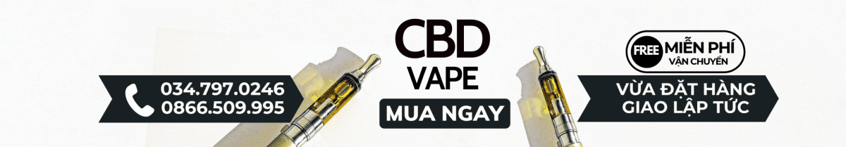 cbd vape - cover pc