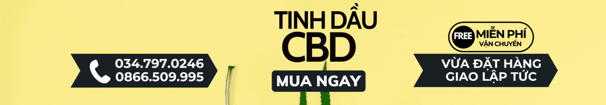 tinhdau cbd - cover pc