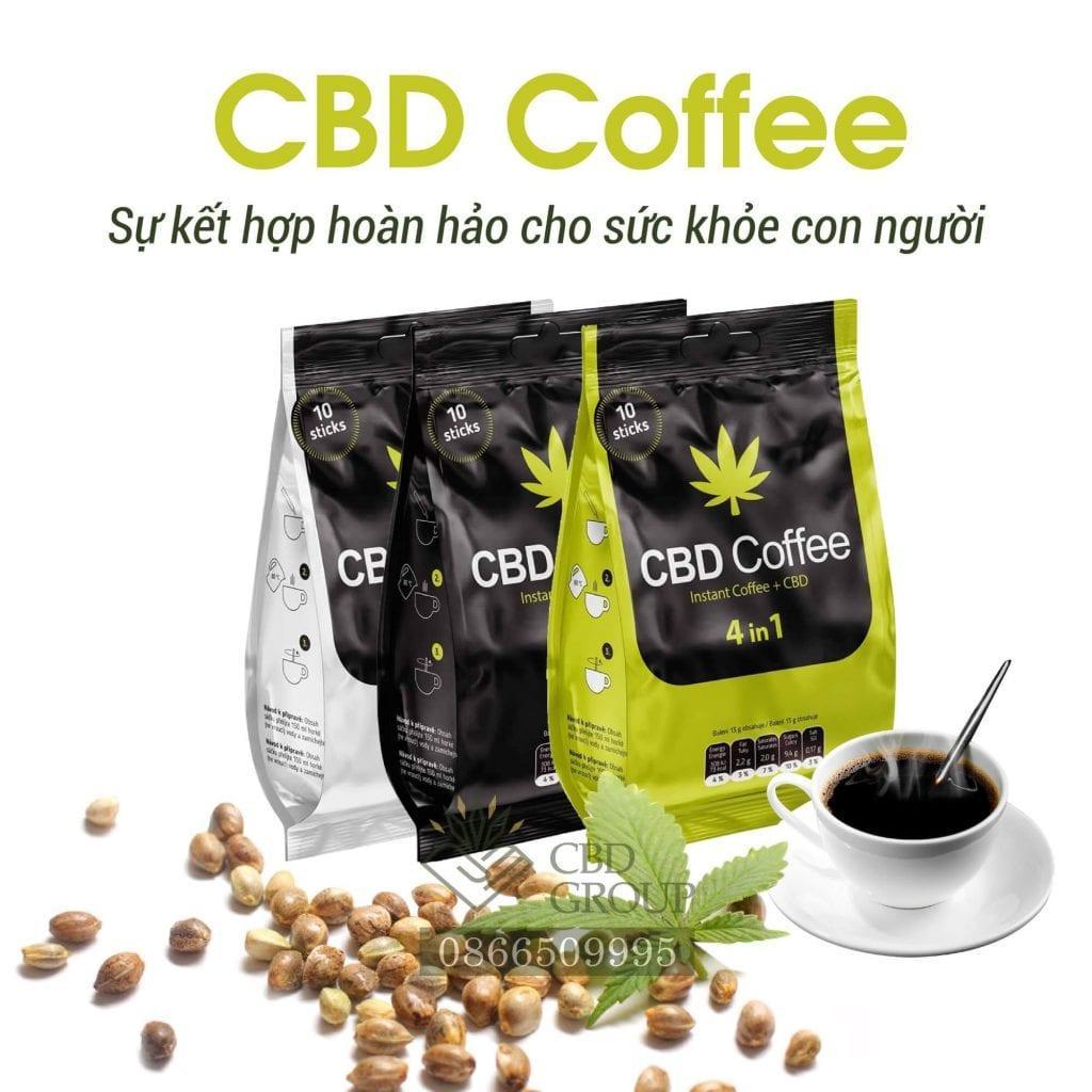 loi-ich-cua-cbd-coffee-doi-voi-suc-khoe-2
