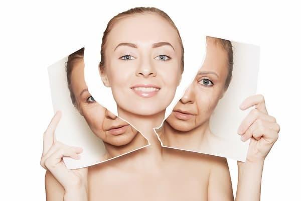 Lợi ích của dầu CBD cho làn da